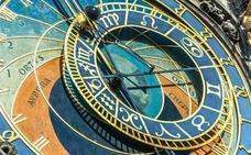 Horóscopo de hoy 19 de octubre