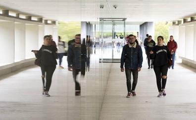 La Universidad de Valladolid traza un plan para mejorar su reflejo en los rankings