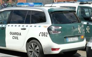 Prisión al 'carnicero tatuador' que descuartizó a una joven de 18 años en un chalet ocupado de Madrid