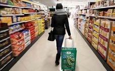Sanidad retira 20 productos veganos contaminados con mostaza no declarada