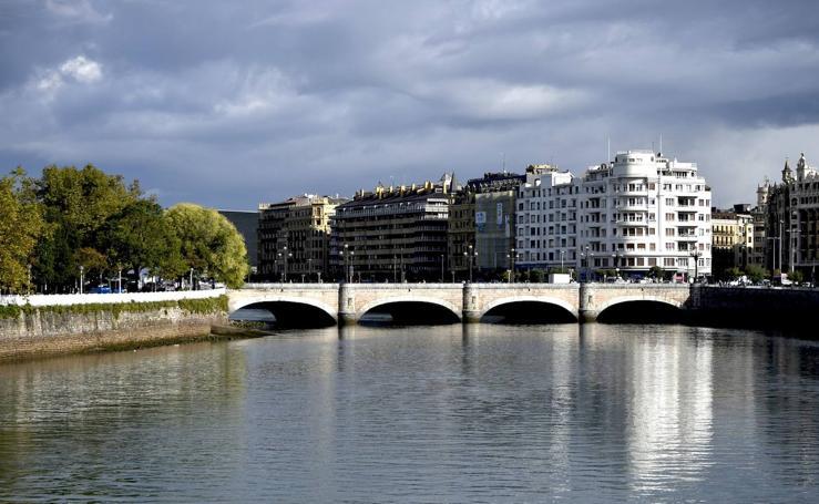 Tres ciudades españolas, entre las más bonitas del mundo