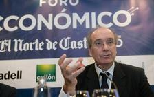 Cirus Andreu: «El mundo crece, las oportunidades existen y no podemos quedarnos atrás, al contrario»