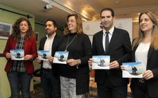Palencia apuesta por atraer turismo vinculado a la naturaleza y la gastronomía en Intur