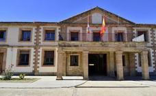 Satse Soria denuncia el estrés que sufren las tres enfermeras de la cárcel por la falta del médico numeroso días al año