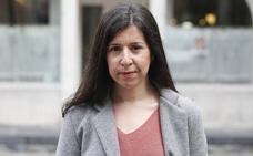 Colectivos antirracistas fuerzan la renuncia de la directora general de Igualdad de Trato