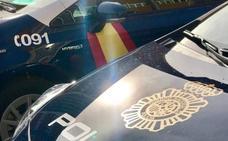 Detenidos varios moteros de la banda United Tribuns Spain por drogas y control de prostíbulos