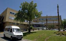 Fallece el bebé ingresado tras el incendio de Huelva que dejó dos muertos