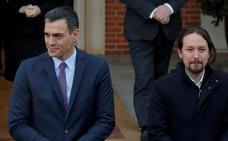 La situación de Cataluña influyó en uno de cada cuatro electores el 10-N