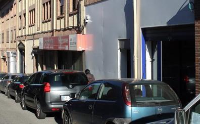 Los vecinos de San Lorenzo piden una moratoria para la apertura de casas de apuestas