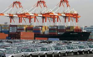 El fin de la guerra comercial sigue lastrando las exportaciones españolas