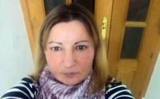 La mujer asesinada en Toledo vivió en Cuéllar hasta hace un mes