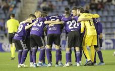 Waldo, Porro y Javi Sánchez se caen de la convocatoria ante el Real Madrid