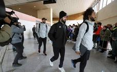 El Atlético o Pedro Sánchez, precedentes del polémico vuelo del Real Madrid