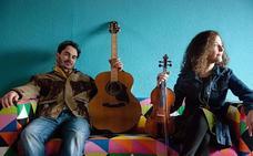Blanca Altable: «Cada vez más gente joven siente el potencial de sus raíces musicales»