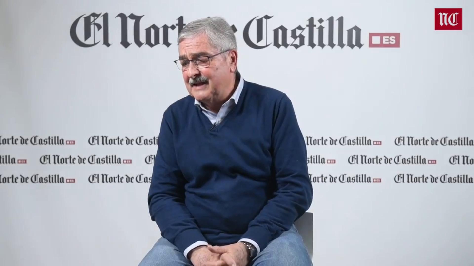 Análisis de Javier Yepes sobre el Valladolid-Espanyol