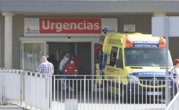 Coronavirus en Castilla y León: La cifra de afectados en la ...
