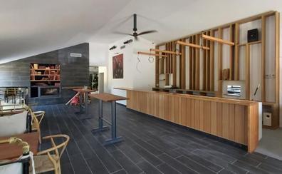 JST Arquitectura, criterios de sostenibilidad en un estudio que abarca varias disciplinas arquitectónicas