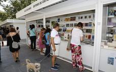 El Ayuntamiento de Palencia ultima un programa alternativo para San Antolín