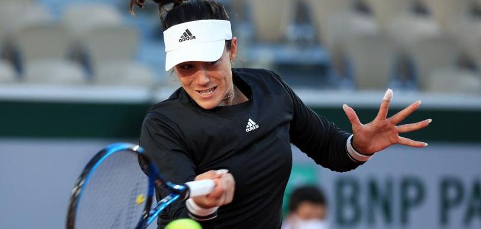 Roland Garros Live