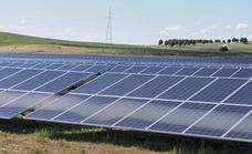 El Ayuntamiento de Renedo estudia si autoriza la tercera planta fotovoltaica