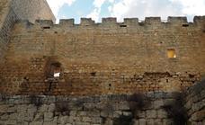 ¿Conoces este castillo?