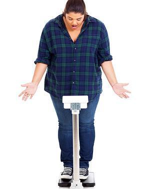 Las dietas yo-yo predisponen a desarrollar diabetes