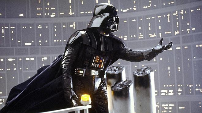 ¿Es 'El imperio contraataca' la mejor película de la historia?
