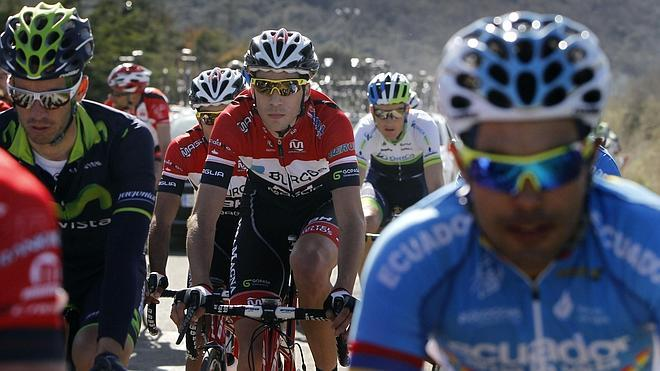 La resistencia en el deporte depende de factores psicológicos