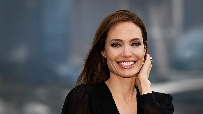 Cleopatra, la obsesión de Angelina Jolie