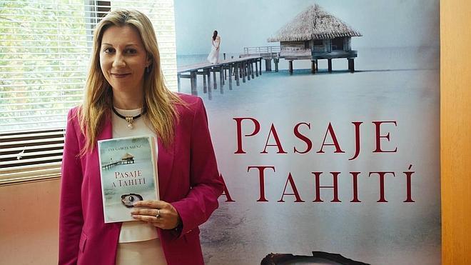 Amor, traición y perlas en el paraíso tahitiano