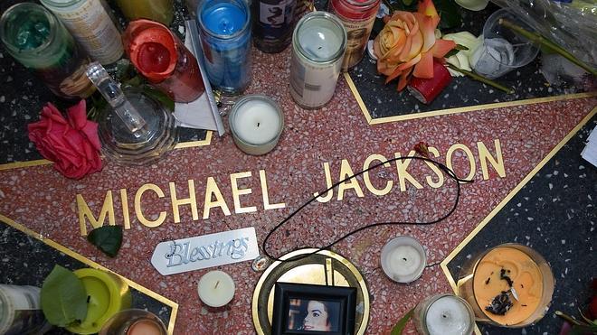 La fortuna de Michael Jackson crece tras su muerte