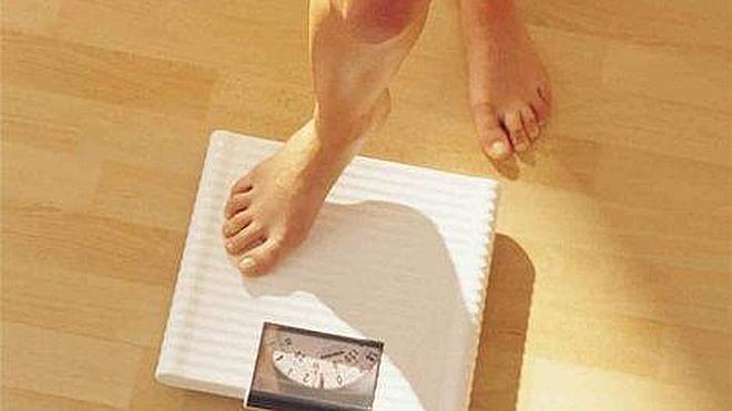 Tres cosas que la báscula nunca dirá de tu cuerpo
