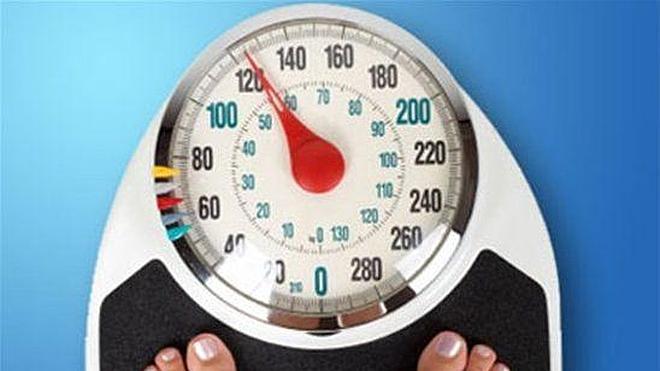 Pierre Dukan: «Con mi método suave puedes perder 10 kilos en tres meses»