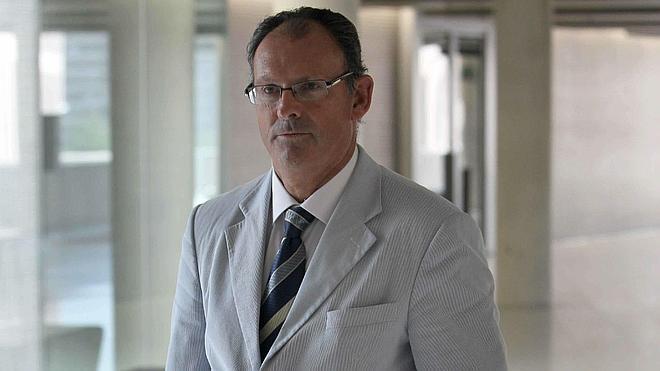 El abogado de Urdangarin: «Estamos rodeados, como en 'Solo ante el peligro'»
