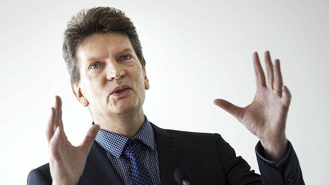 La pugna entre científicos amenaza el proyecto europeo más ambicioso