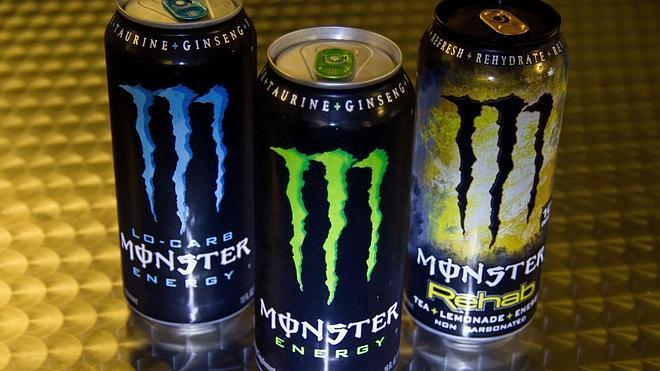 Alcohol y bebidas energéticas, una mezcla más tóxica