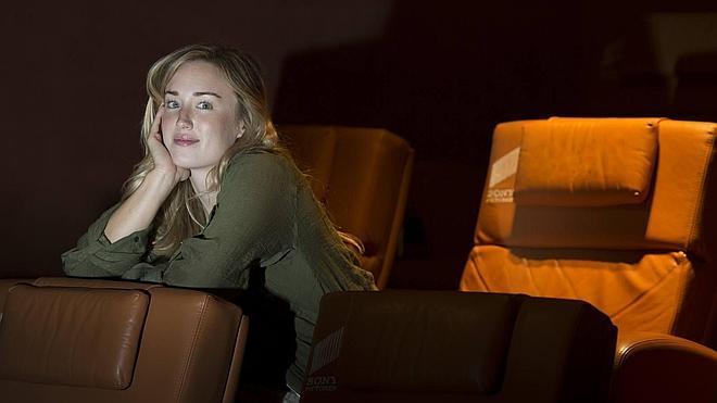 «'The Last of Us' no será otra película de zombis»