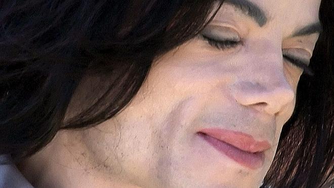 Nueva demanda por abusos sexuales contra Michael Jackson cinco años después de su muerte