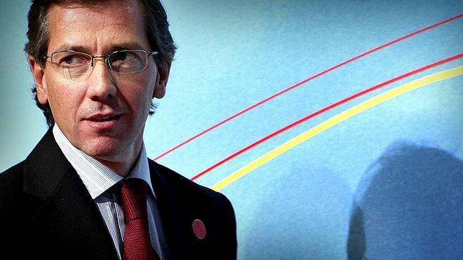 El español Bernardino León, nuevo enviado de la ONU para Libia