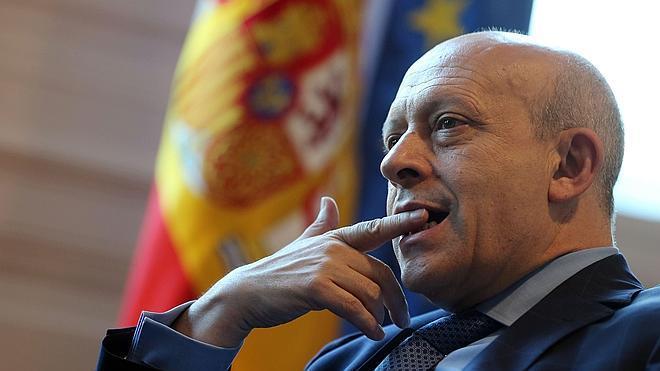 El Supremo rechaza la suspensión cautelar de la Lomce que pedían Andalucía y Cataluña