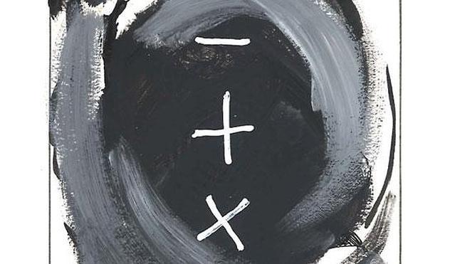 Sumar es una cruz