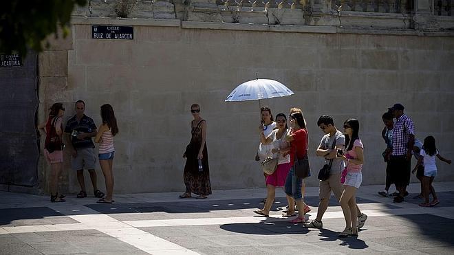 El Prado, noveno mejor museo del mundo, según los usuarios de TripAdvisor
