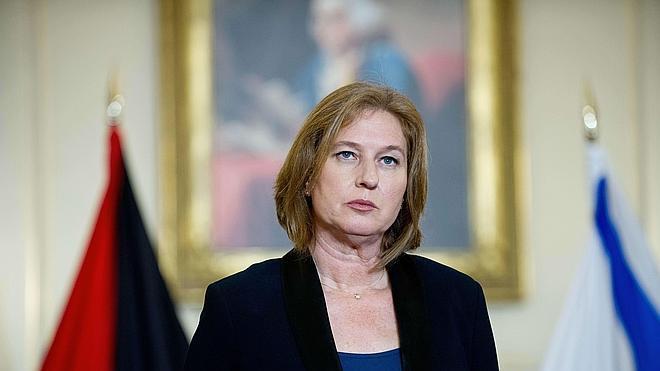 Israel advierte de que responderá a cualquier violación del alto el fuego