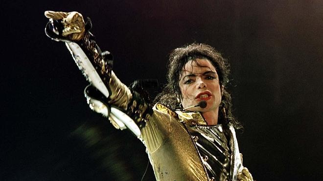 Michael Jackson sigue siendo el más rico del cementerio