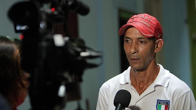 Ya son 38 los presos políticos liberados por Cuba a petición de EE UU