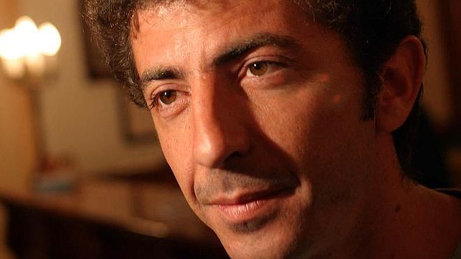 Alberto Rodríguez, el observador certero