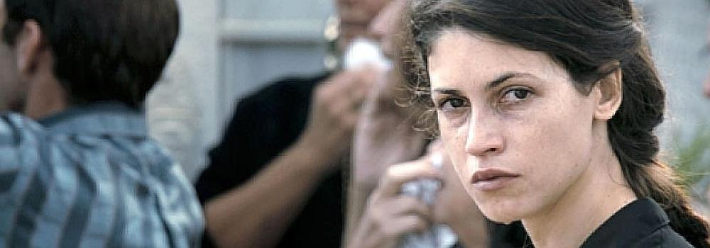El nuevo y el otro cine español