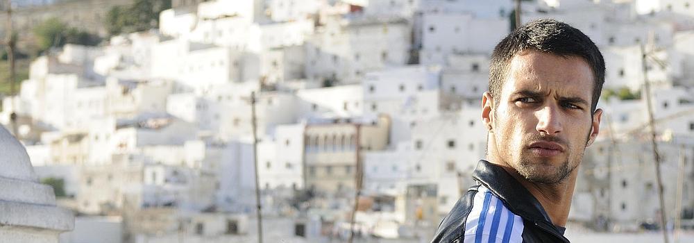El 'thriller' conquista el cine español