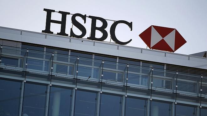 La justicia suiza estrecha el cerco sobre el HSBC