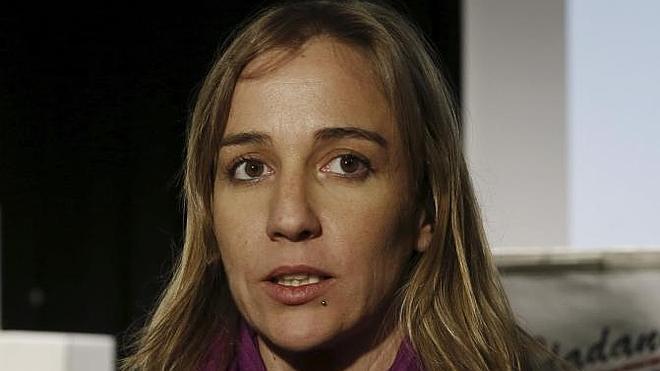 Podemos se reunirá con Tania Sánchez para explorar una candidatura unitaria